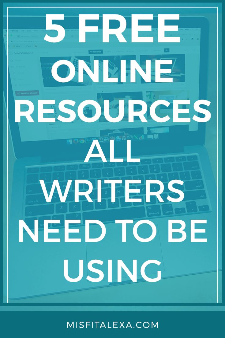 best ideas about online novels online 5 online resources all writers need to be using
