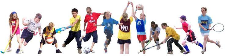 Quale sport per mio figlio? Leggi i nostri consigli #AttivitàFisica, #Benessere, #Divertimento, #Sport, #Sviluppo http://mom.cudriec.com/?p=53