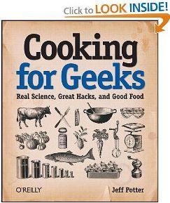 cookbooks | Brain Pickings