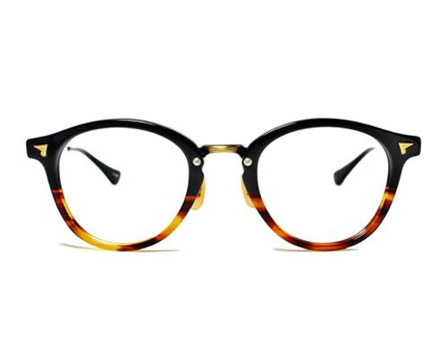 Eyeglass Frames Bjs : 38 best Glasses design images on Pinterest