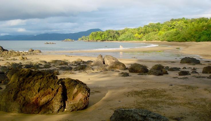 @ Guachalito - Nuqui - Pacific