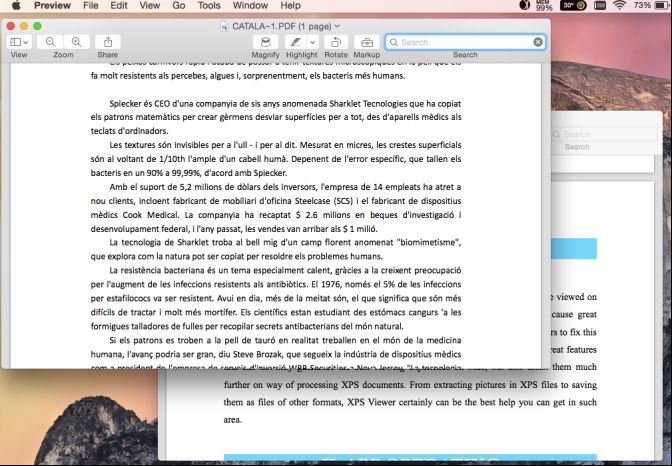 Online Free Ways to Combine PDF Files on Mac