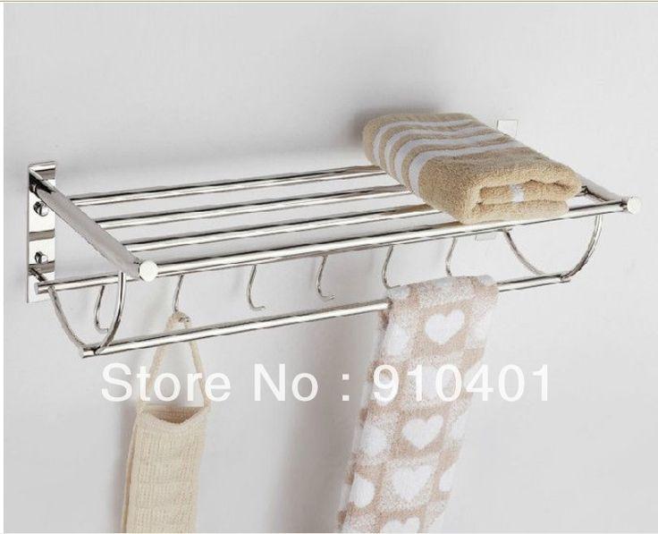 крючки с полкой для полотенец - Поиск в Google