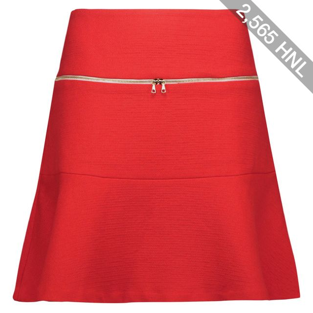Sandro - Joplin Cotton-blend Jacquard Mini Skirt