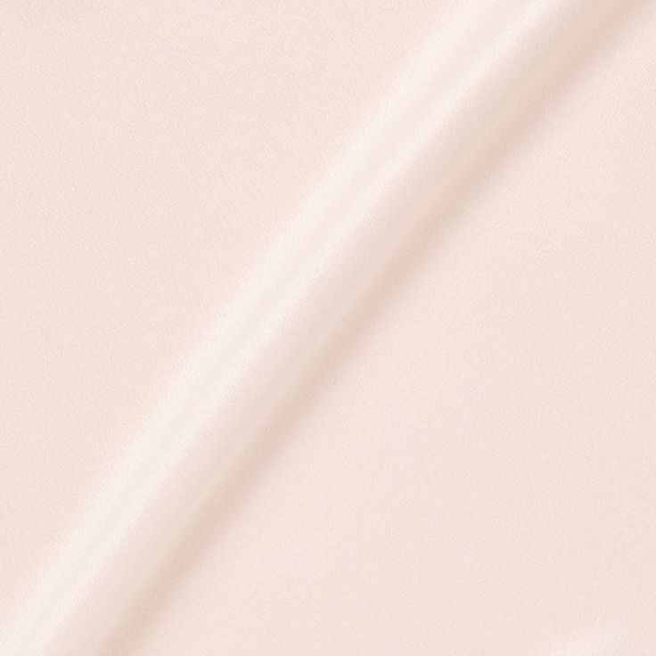 Tissu polyester satiné - Satin, doublures et viscose - MODE Mondial Tissus