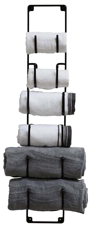 towelracke