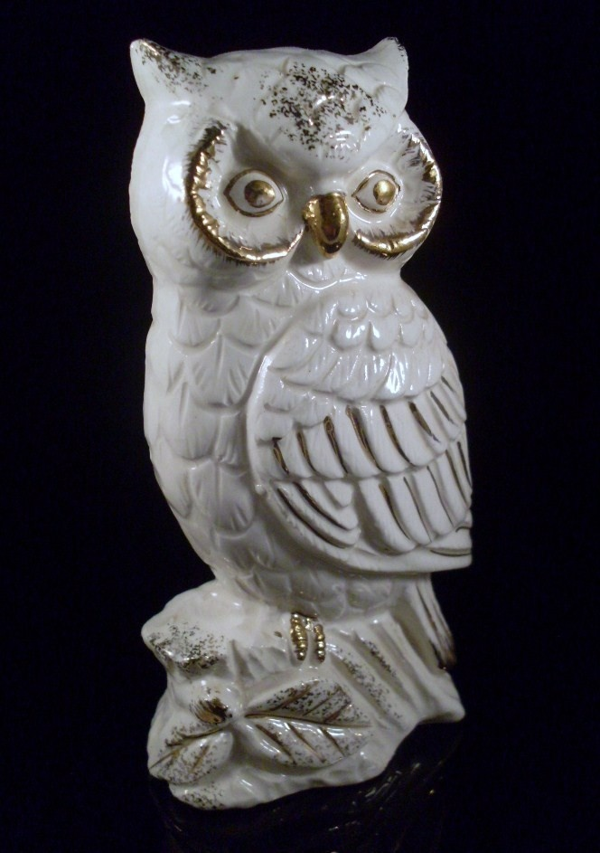 354 Best Owls In Clay Images On Pinterest Ceramic