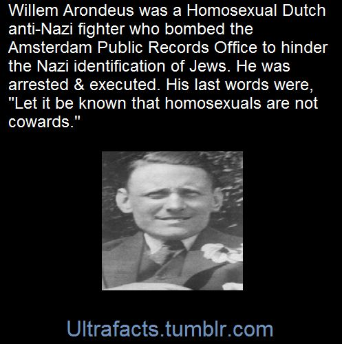 SourceFollow Ultrafacts for more facts!