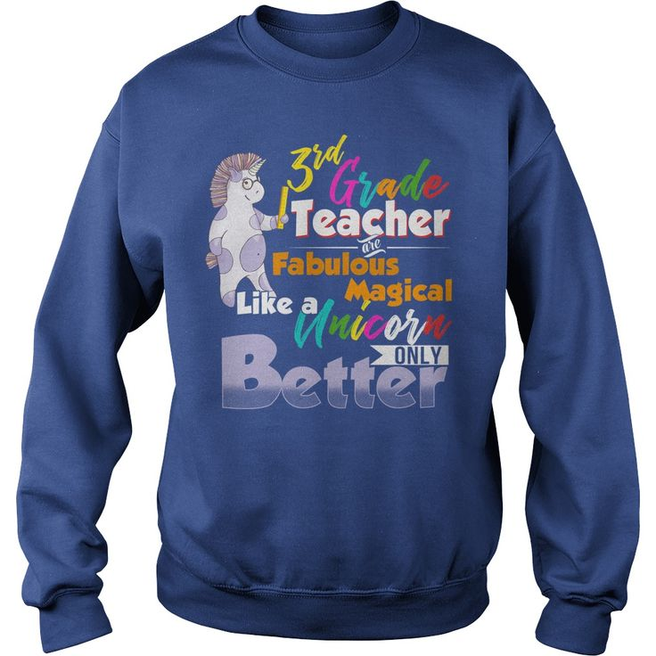 3rd Grade Teacher Are Fabulous Magical Like a Unicorn T Shirt #gift #ideas #Popular #Everything #Videos #Shop #Animals #pets #Architecture #Art #Cars #motorcycles #Celebrities #DIY #crafts #Design #Education #Entertainment #Food #drink #Gardening #Geek #Hair #beauty #Health #fitness #History #Holidays #events #Home decor #Humor #Illustrations #posters #Kids #parenting #Men #Outdoors #Photography #Products #Quotes #Science #nature #Sports #Tattoos #Technology #Travel #Weddings #Women