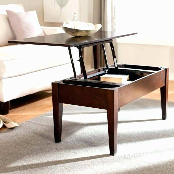 Coffee Table Turns Into Desk Collection Coffee Table Turns Into Desk Fresh Round Patio Di Coffee Tables For Sale Living Room Coffee Table Coffee And End Tables