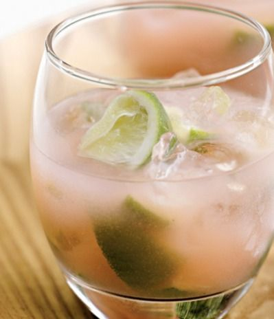 rum cooler guava lime cooler recipes dishmaps cooler guava lime cooler ...