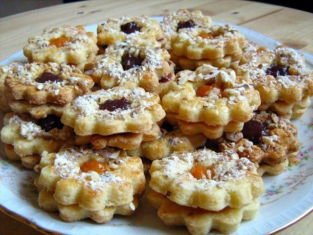 Linzer-cookies-2