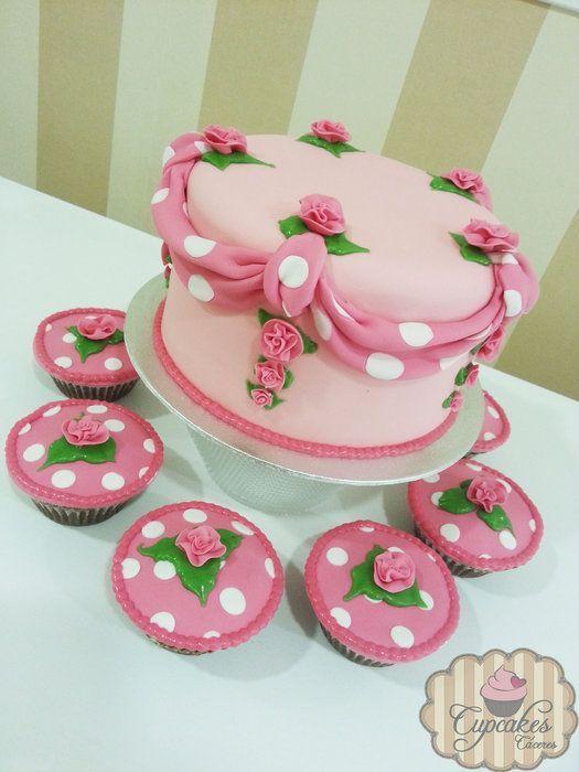 Birthday Cakes Katy Tx ~ Best vilma s gelatin images on pinterest jello venezuela and jelly