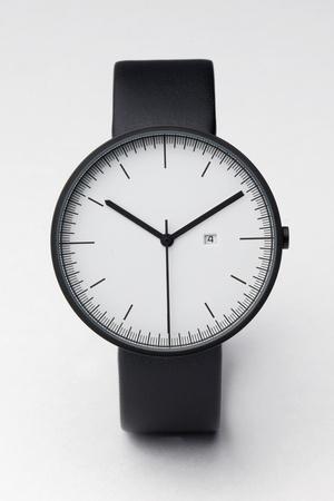 http://www.uniformwares.com/200-series-pvd-black-or-black-leather