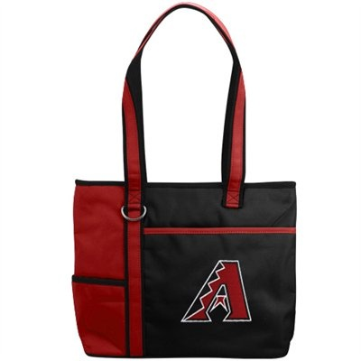 Arizona Diamondbacks Carryall Tote