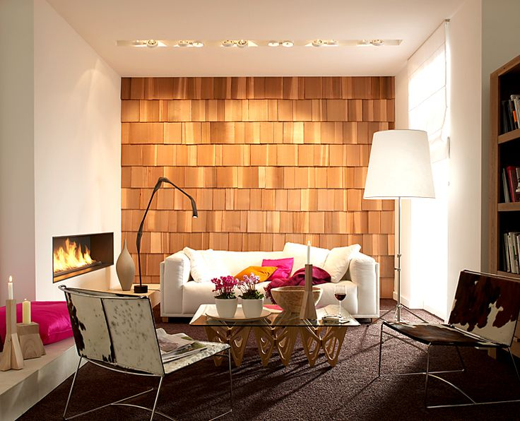 321 best Living space images on Pinterest Living room ideas