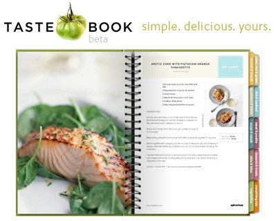 124 best design personal cookbook images on pinterest cookbook at tastebook you can create a personalized cookbook of your favorite recipes choose forumfinder Images