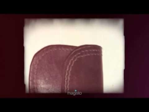 Talabartería Plinio Ortiz - Productos