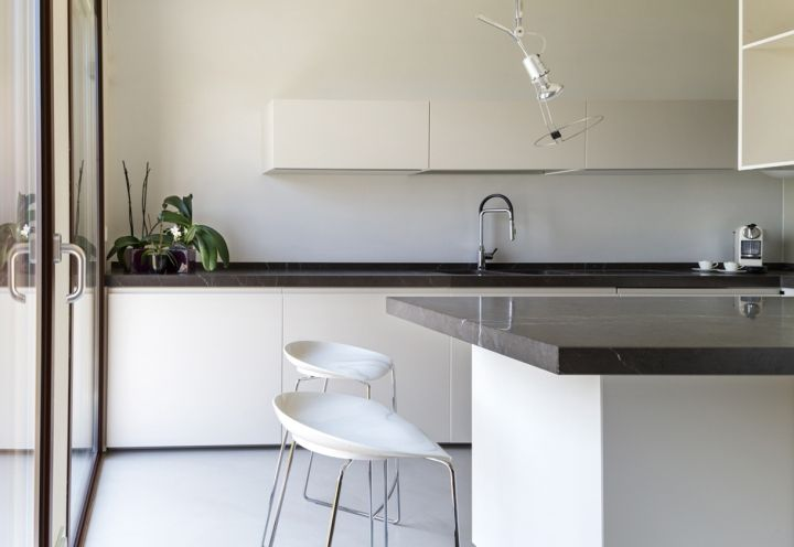 Più di 25 fantastiche idee su Pulizia Di Mobili Da Cucina su Pinterest  Puli...