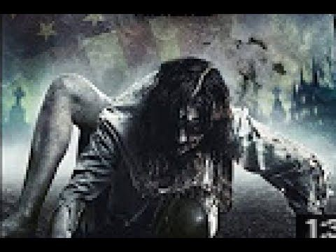 Child Eater - YouTube (thumbnail doesn't match film)