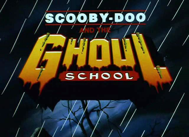 Scooby Doo The Ghoul School     #1970's scooby doo full episodes #a pup named scooby-doo full episodes free #be cool scooby doo 2014 full episodes #cartoon movies #cartoon movies 2015 #cartoon movies list #cartoon network full episodes of scooby doo #classic scooby doo full episodes #scooby doo christmas #scooby doo episodes #scooby doo full episodes #scooby doo full movie #scooby doo movie #scooby doo mystery incorporated #scooby doo on zombie island #Scooby Doo The Ghou