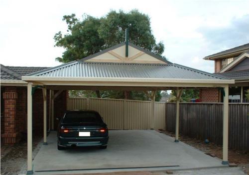17 Best Images About Carport On Pinterest Melbourne Ux
