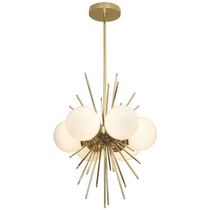 chandelier and pendant lighting. unusual french chandelier with sputnik form chandeliermodern chandelierchandelierspendant lights and pendant lighting t