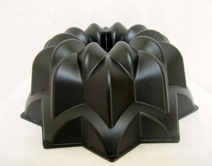 17 Best Images About Nordic Ware On Pinterest Bundt