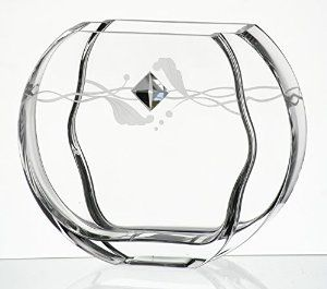 17 Best Images About Swarovski Crystal Glassware On