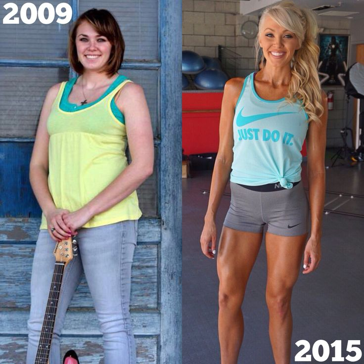 17 Best images about Brittany Dawn Fitness on Pinterest ... Brittany Dawn Fitness