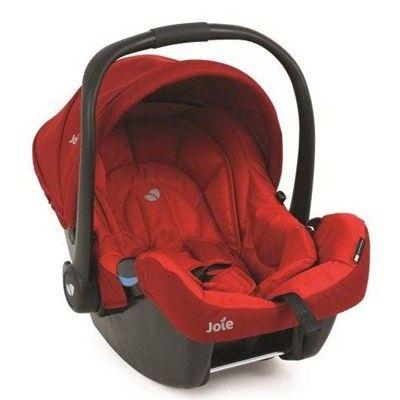 JOIE BABY GEMM CAR SEAT