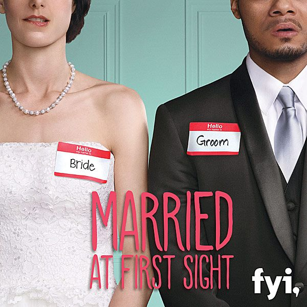 Married at First Sight Is Returning for Season 4 – Get All the Details! http://www.people.com/article/married-at-first-sight-season-four