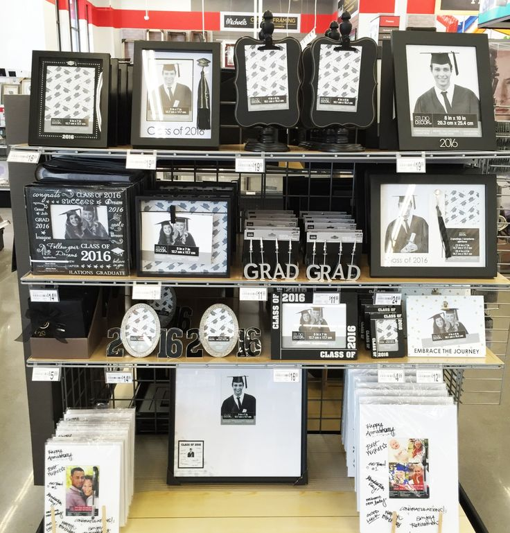 spottedatmichaels visit your local michaels store for frames and other memorable gifts for the