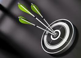 http://blogmetblog.com/blog/consistency-plus-congruent-message-equals-success