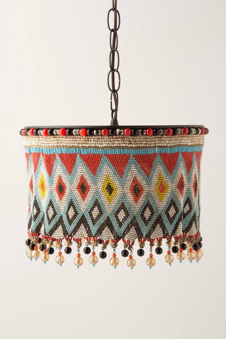 beaded chandelier chandeliers decorating ideas decor ideas african interior hanging lamps lamp shades chandelier shades light shades