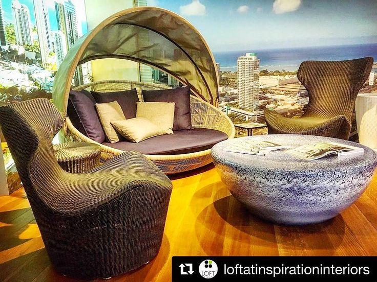 INspiration Interiors Hawaii (@inspirationinteriors) • Instagram photos and videos