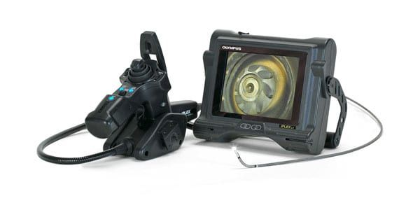 Global Industrial Videoscope Market Size Overview and Sales Forecast By  2028 | Visual management, Borescopes, Industrial