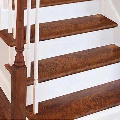 Best 21 Best Hardwood Floor Ideas Images On Pinterest 400 x 300