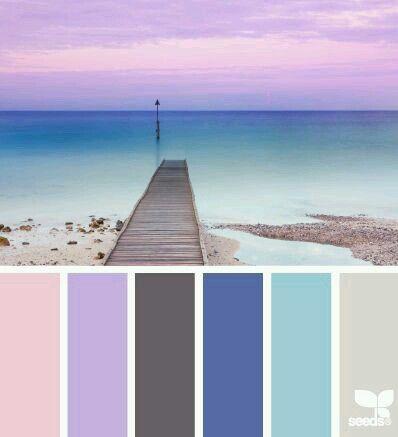 135 beste afbeeldingen over kleurencombinaties op for Interieur kleurencombinaties