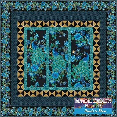1000 Images About Quilt Fabric Suppliers On Pinterest