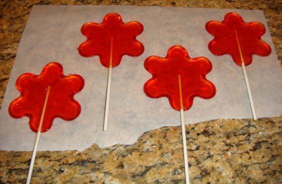 Calza della befana caramelle e dolciumi fai da te for Caramelle al miele fatte in casa