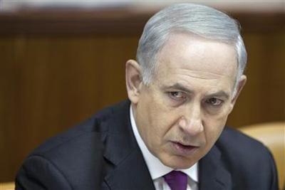 F.G. Saraiva: Aliança de partido de Netanyahu é dissolvida