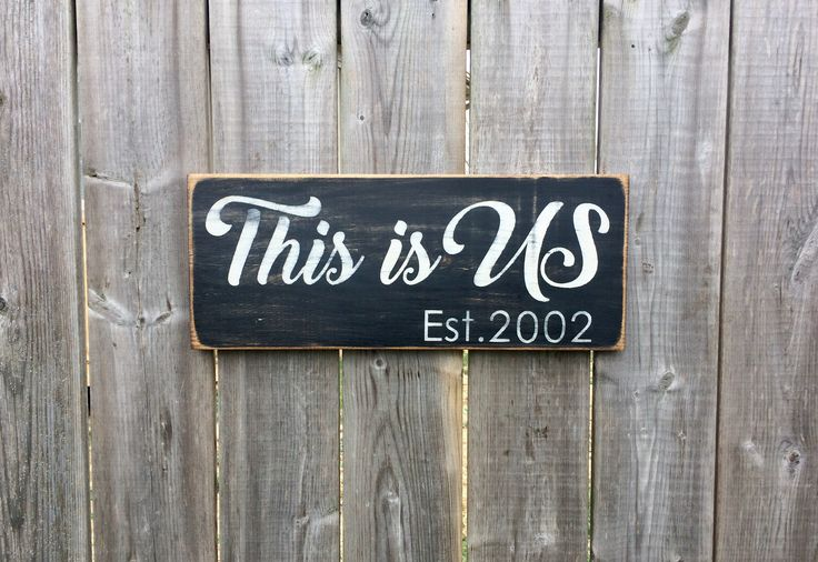 This is US (w/year) Made by The Primitive Shed, St. Catharines
