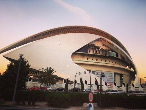 edificios+modernos+valencia