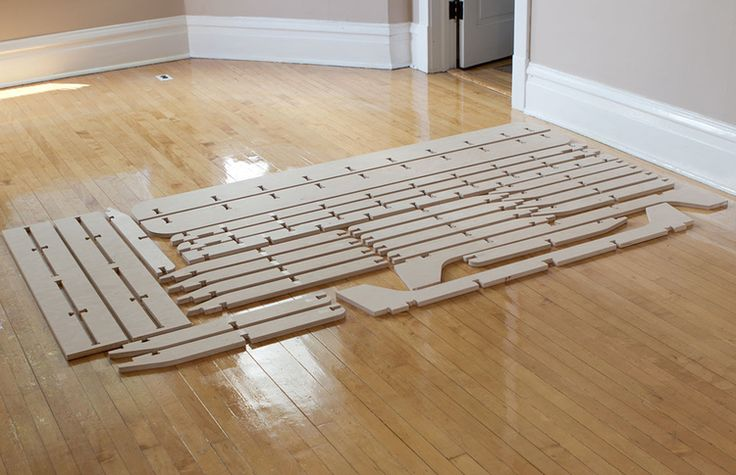 Más de ideas increíbles sobre plywood sheet sizes en