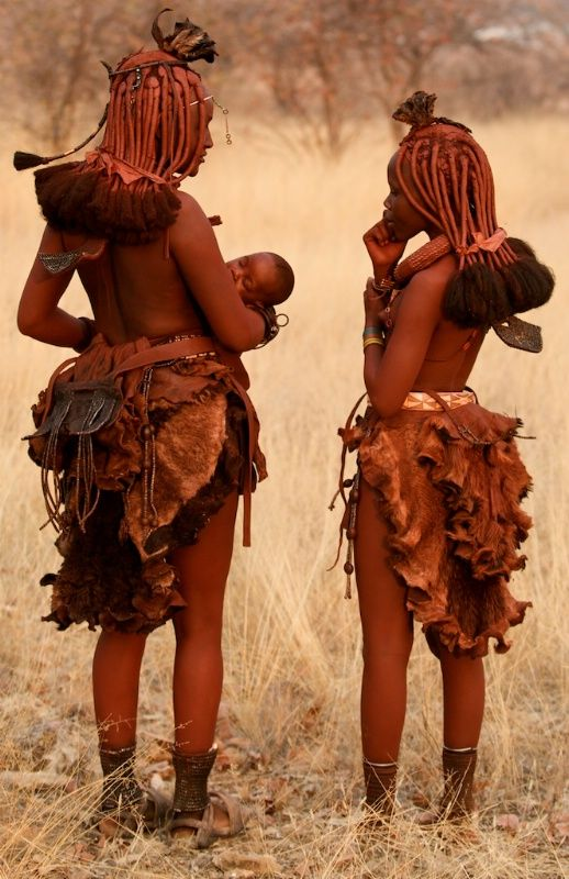 Wild african tribe sex pics real