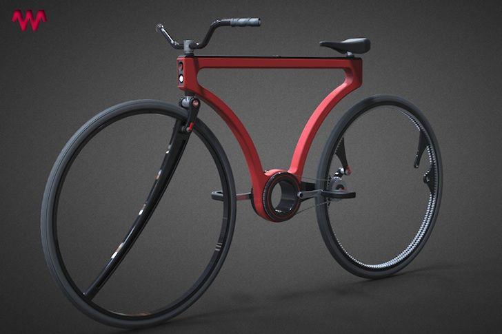twist-bike-jose-hurtado-1