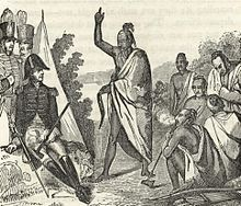 Andrew Jackson - Treaty of Fort Jackson, 1814. Jackson specified peace terms on the Creek Indians. Treaty with the Creeks (1847)
