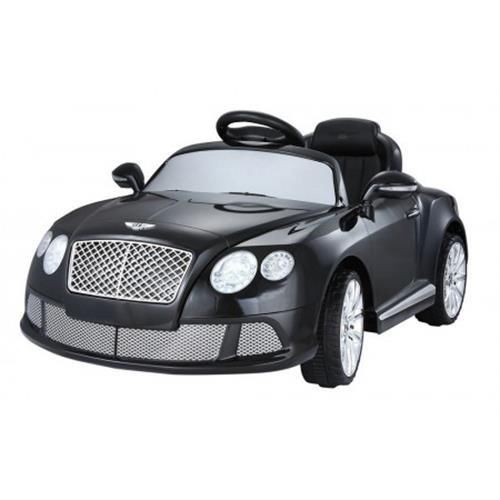Power Wheels Cars Bentley: 34 Best Ride On Cars Toys For Kids Images On Pinterest