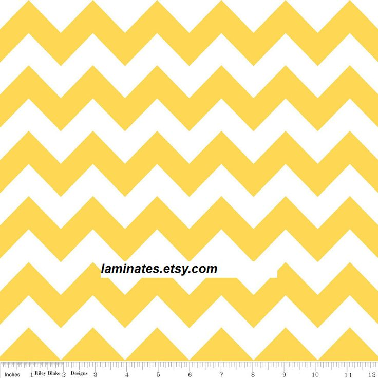 14 best Fabric | Oilcloth images on Pinterest | Oilcloth, Fabrics ...